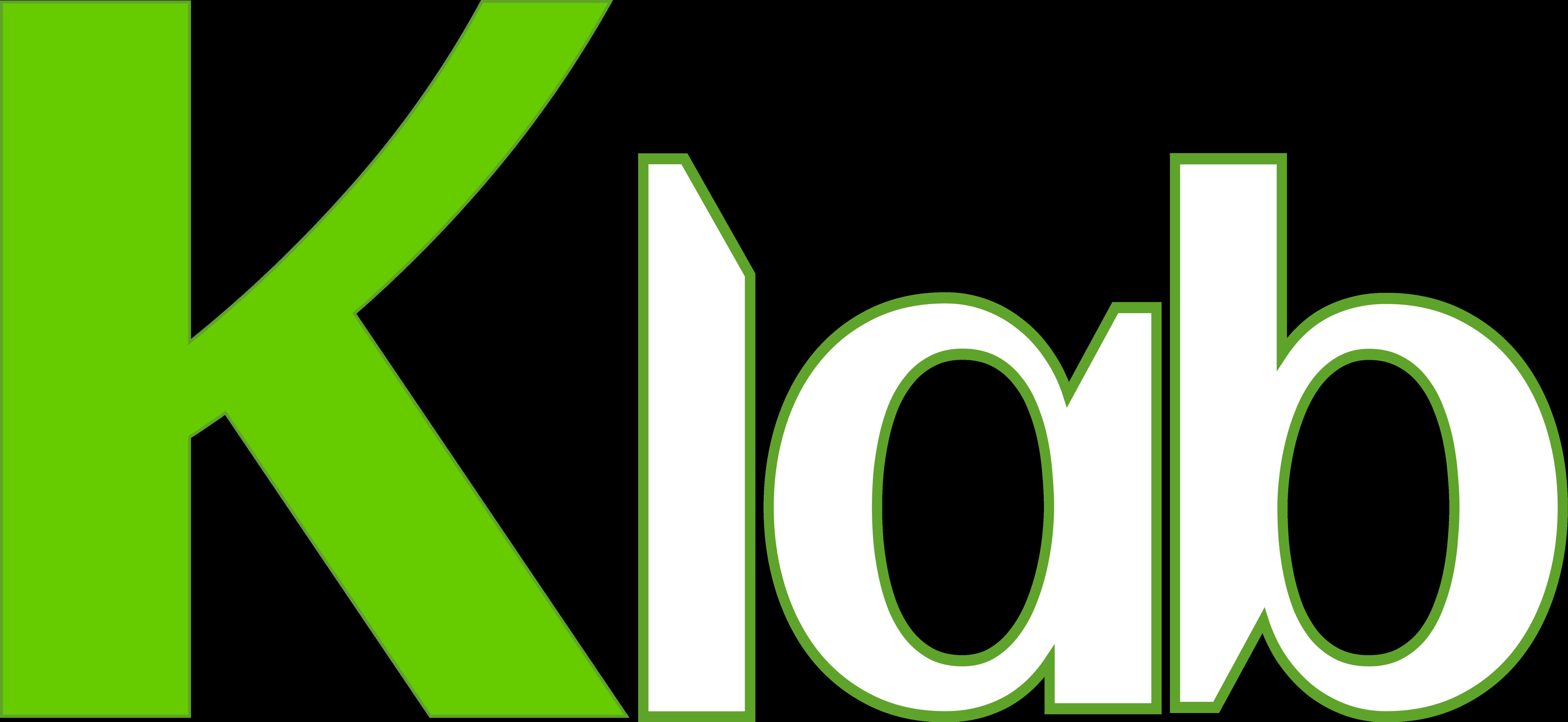 Logo Kualitas