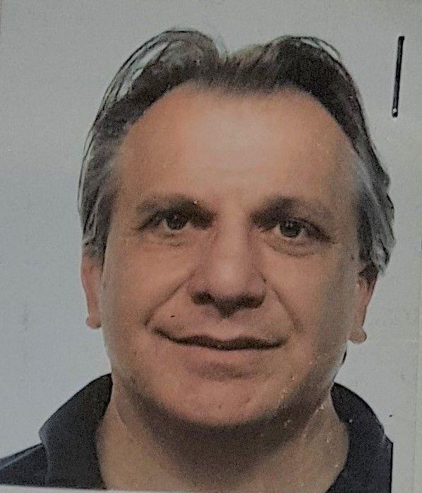 Carmine Lupo